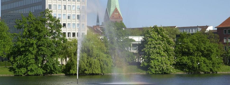Kiel, © kiel-magazin.de