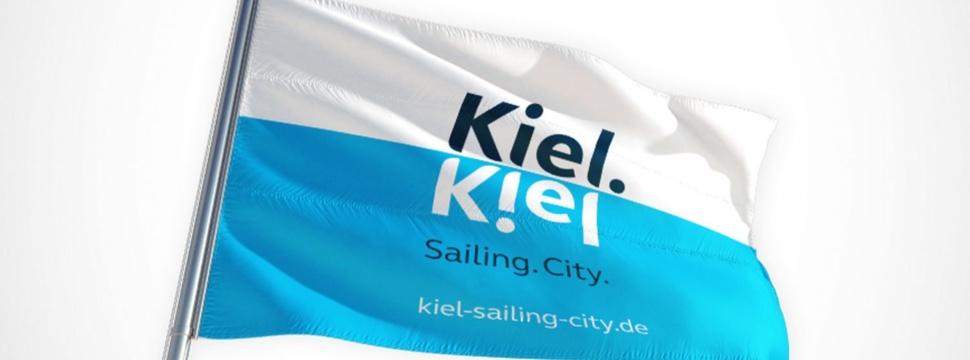 Kiel Sailing City